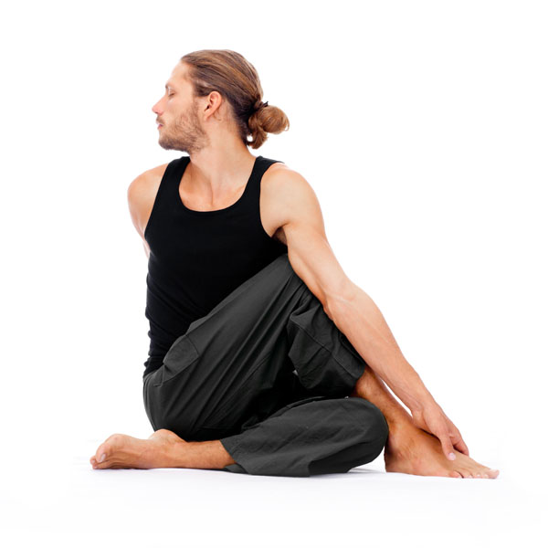 Half-Lord-of-the-Fishes-Pose-Ardha-Matsyendrasana3