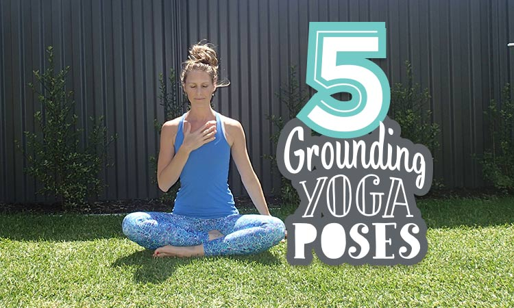 5-grounding-yoga-poses