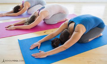 Tips for Teachers: 3 VIP Packages Your Yoga Students Will Love