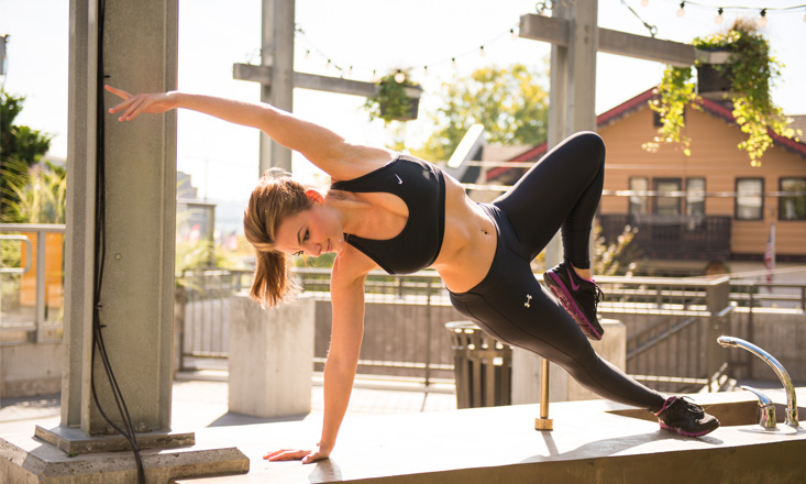 3-Body-Movement-Tips-To-Burn-Off-Holiday-Treats