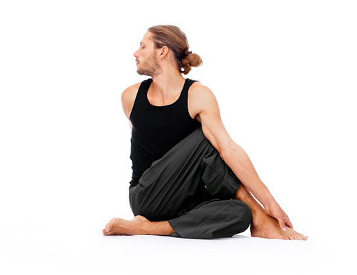 Half-Lord-of-the-Fishes-Pose-Ardha-Matsyendrasana