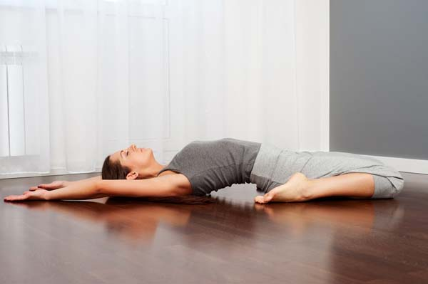 Reclined-Hero-Pose-Virasana-(Supta Virasana)