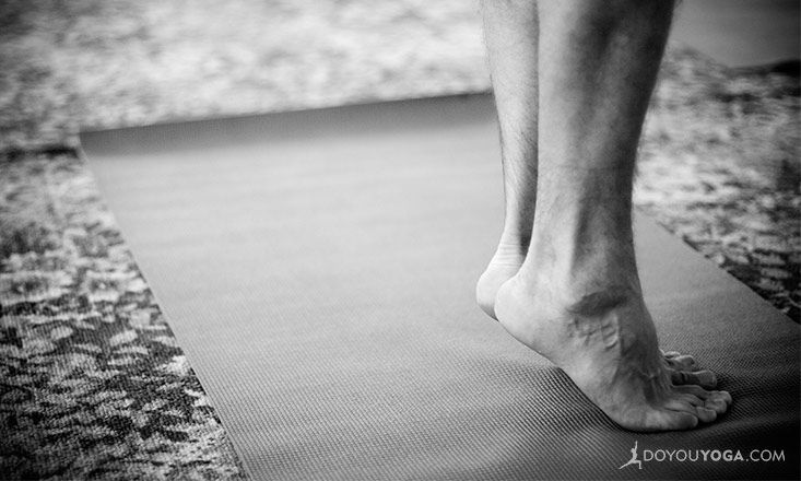 What I Learned About Yoga When I Stopped Practicing It
