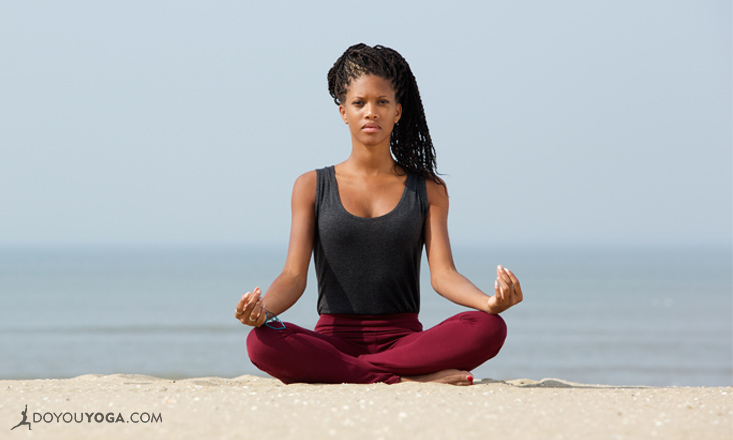 10 Reasons Yoga and Meditation Will Ruin Your Social Life