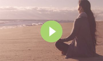 Why We Breathe - A Yoga Documentary (VIDEO)