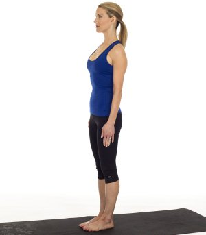 the 10 most important yoga poses for beginners  waistshaper