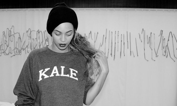 You Can Now Have 22 Days of Vegan Meals Delivered by Beyoncé