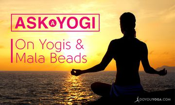 Ask a Yogi: What Are Mala Beads and Why Do Yogis Love Them?