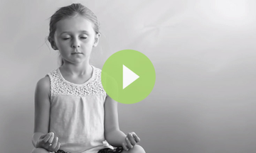 Just Breathe: A Documentary on Kids and Mindfulness (VIDEO)