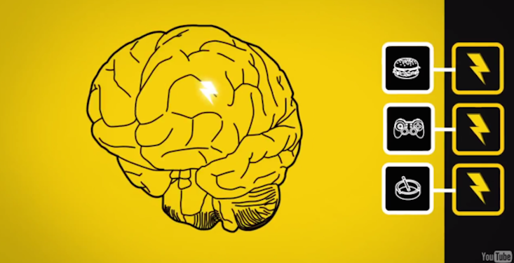 The Hardcore Path to Mindfulness