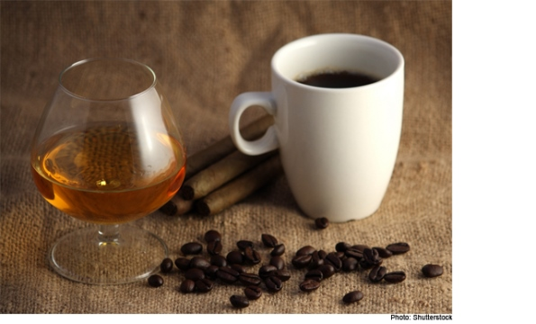 4.-Coffee-alcohol