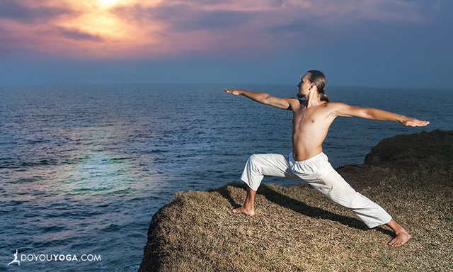 Are YOU a Self-Righteous Yoga Teacher?