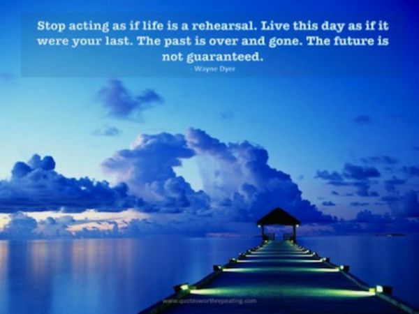 13 inspirational quotes from dr. wayne dyer 10