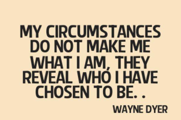 13 inspirational quotes from dr. wayne dyer 12
