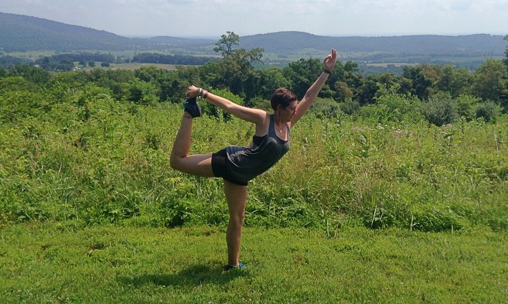 5 Things Ive Stopped Doing Since I Started Doing Yoga