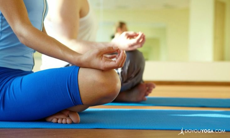 5 Yoga Teaching Tips To Make Your Classes More Accessible