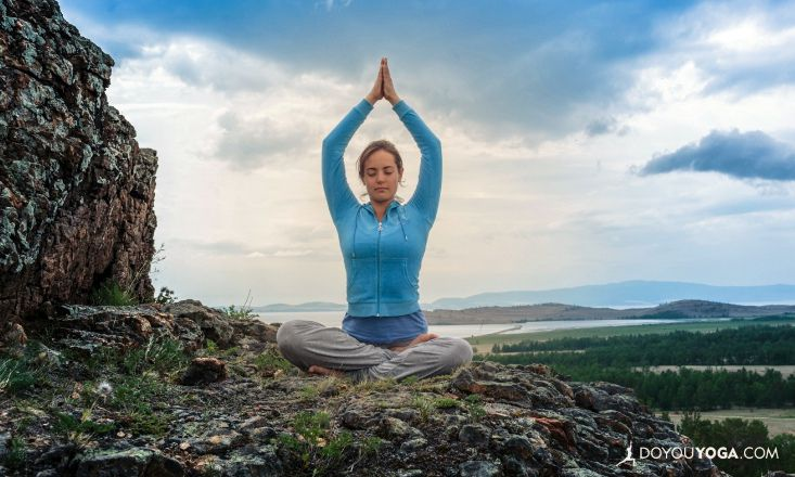 Are You Making These 3 Mistakes In Meditation?
