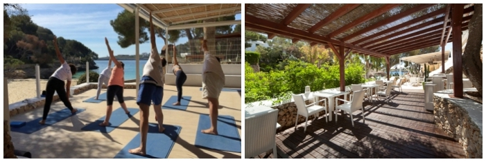 Majorca yoga retreat 1a-side