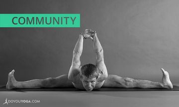 The Differences and Similarities Between Bikram and Ashtanga Yoga