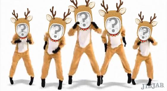 Jibjab Christmas.20 Fantastic Christmas Hacks Doyouyoga