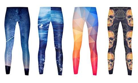 giveaway leggings 2