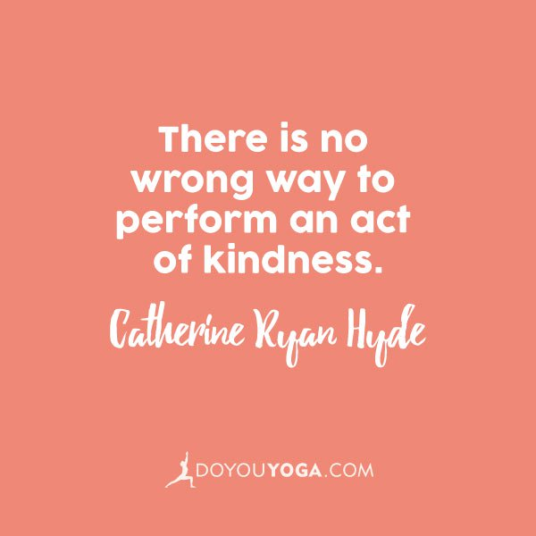 kindness quotes 16