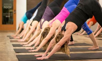 Check Out These 5 Special Yoga Studios in Boise, Idaho