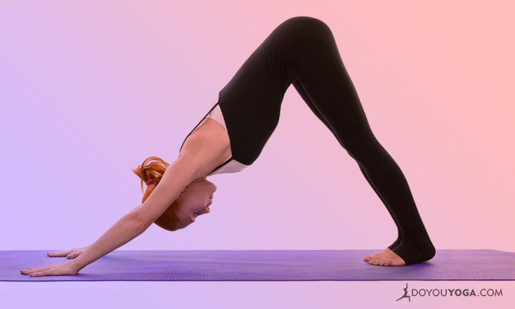 A 10-Minute Morning Yoga Sequence for Beginners