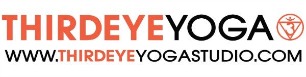 ThirdEye Yoga