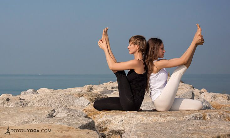 Yoga One-on-One: Private Yoga Teaching Tips from the Pros