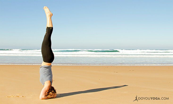 How To Balance Yin And Yang In Your Life And Yoga Practice Doyouyoga