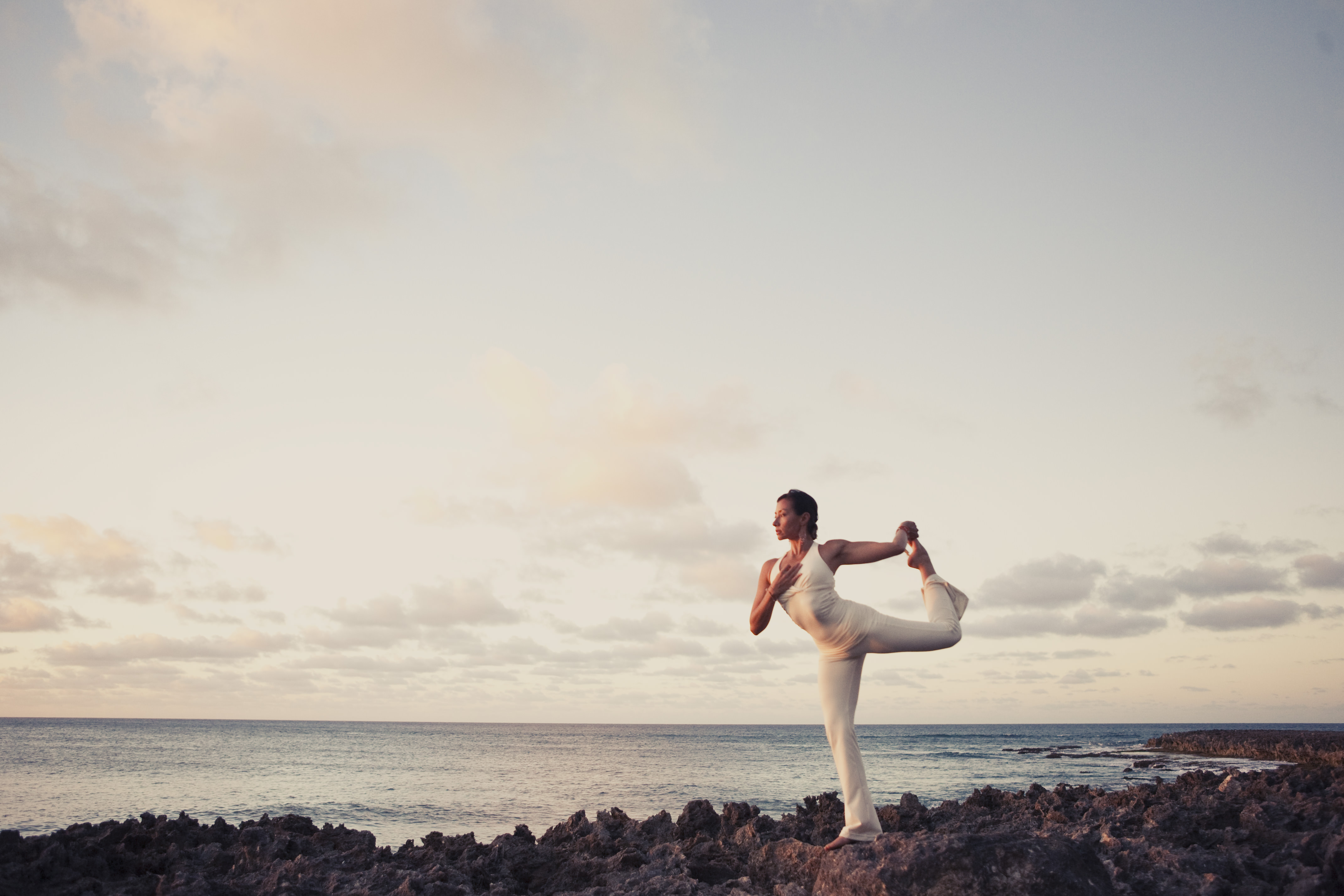 10 Fresh European Yoga Festivals Not to Miss This Summer   DOYOUYOGA