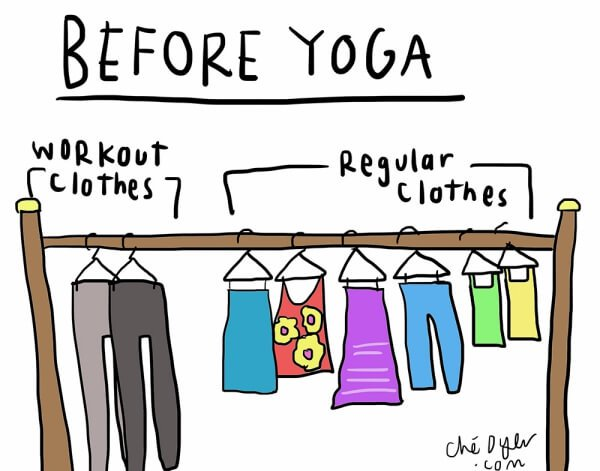 yoga changes you12