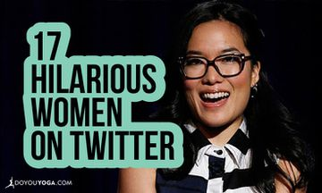 17 Hilarious Women on Twitter You Should Follow