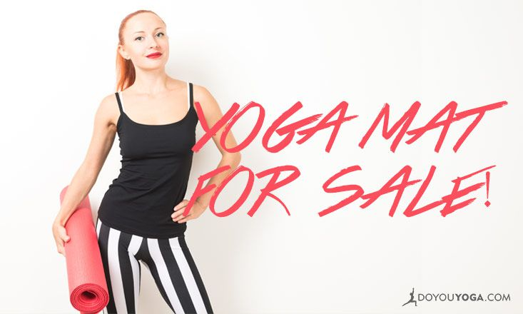 Funny Yoga Mat Craigslist Ad Describes Hot Yoga Hell