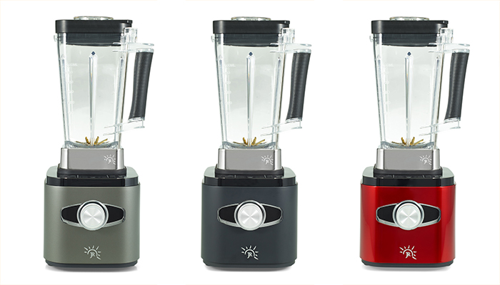 Ultra-Titanium-IQ-Smart-Blender-2211233