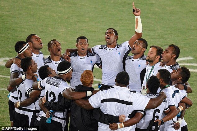 fiji-rugby-team-beats-UK-098654