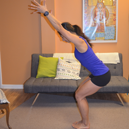 Yoga-Poses-to-Strengthen-Your-Quadratus-Lumborum-chair