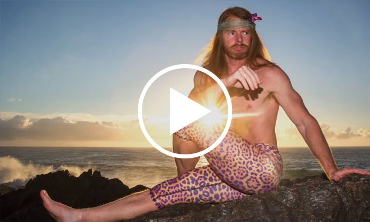 5f1a4b88520f3 Hilarious Tips on How to Take Instagram Yoga Photos (VIDEO) | DOYOUYOGA
