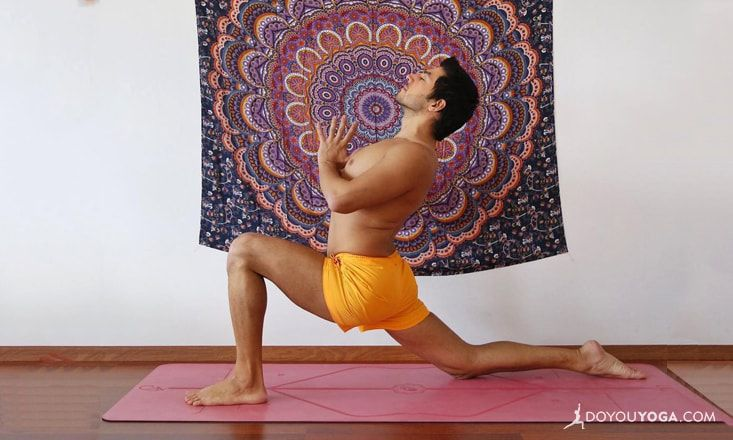 Advice From a Yoga Studio Owner to New Teachers: Set Your Intention