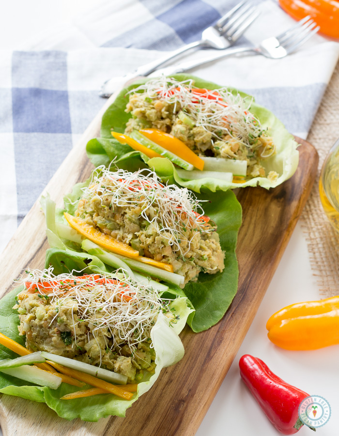 Avocado-Chickpea-Lettuce-Wraps-9
